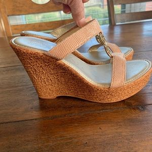 ITALIAN SHOEMAKER shoes